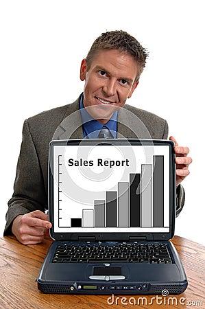 Good Sales