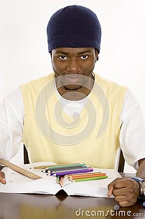 Good to Study