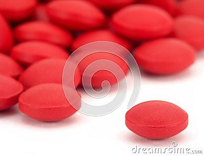 Got Meds?