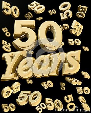 Zeer Verjaardagswensen 50 Jaar Man HW22   Belbin.Info @CF19