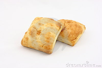 Gourmet Ciabatta Bread