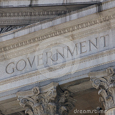 Free Government Stock Image - 51459281