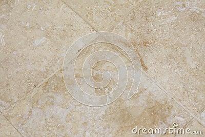 Gozitan marble detail