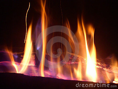 Gr Fuego - brand