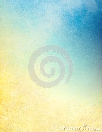 Free Gradient Cloud Textures Royalty Free Stock Photo - 26174315