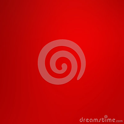 Free Gradient Red Abstract Background, Squared Image Stock Photography - 81071452