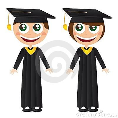 Graduates