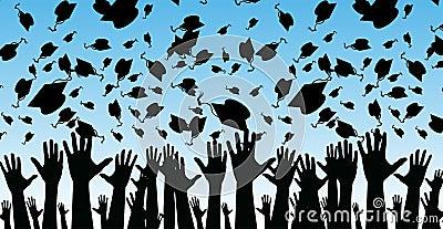 Graduates Landscape Version