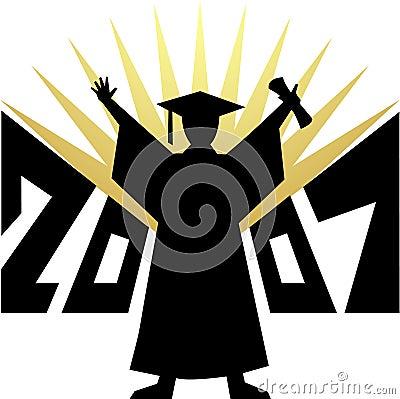 Graduatie 2007/eps