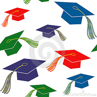 Free Graduation Stock Images - 5079034