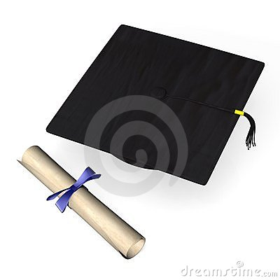 sample opening remarks for graduation just b cause. Black Bedroom Furniture Sets. Home Design Ideas