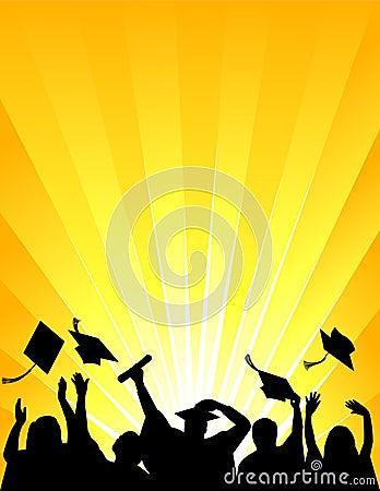 Graduation Celebration/eps