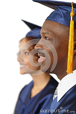 Free Graduation Ceremony Stock Photos - 4816323