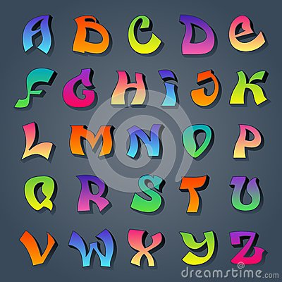 Farbige Schrift Whatsapp