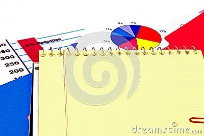 Grafico a strisce