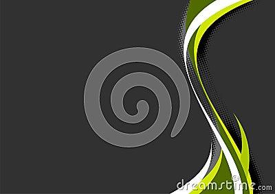 Grafische Kurve