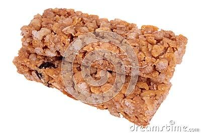 Grain bar