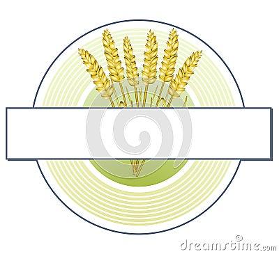 Grain signet
