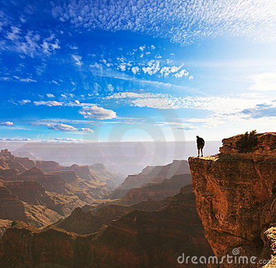 Free Grand Canyon Stock Photography - 11880932