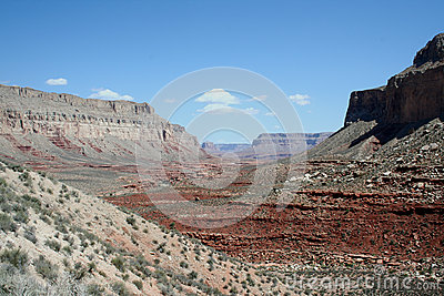 Grand Canyon Royalty Free Stock Photo - Image: 26503425