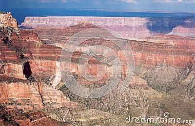 Grand Canyon_4
