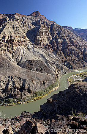 Grand Canyon - Arazona - USA