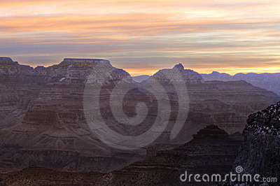 Grand Canyon, Arizona 7