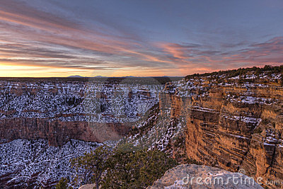 Grand Canyon, Arizona 9