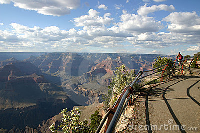 Grand Canyon Photography & Hiking