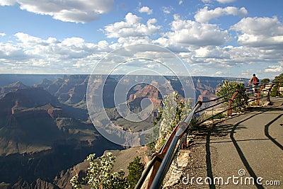 Grand Canyon Photography & Hiking