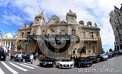 grand casino of monte carlo