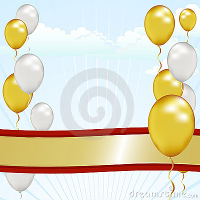 Free Grand Opening Ribbon Royalty Free Stock Photography - 10618877