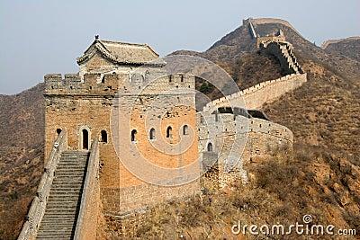 Resultado de imagem para grande muralha em tianjin