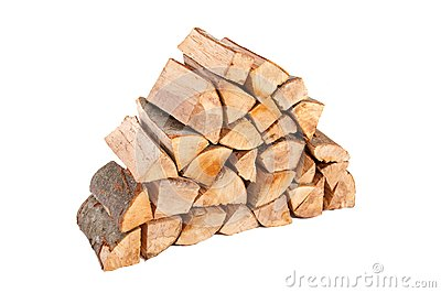 lenha , briquete e Carvão e Lenha vegetal 100% eucalipto