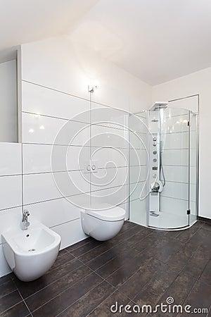 Beautiful Programma Per Progettare Bagno Gratis Gallery - New Home ...