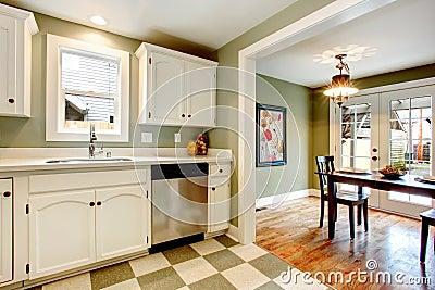 Grande soluzione di colore per progettazione della stanza for Grande disposizione della stanza