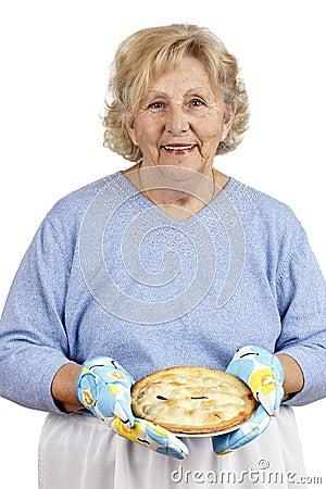 Grandma s homecooking