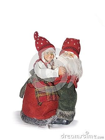 Grandparents christmas