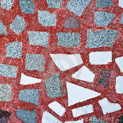 Granite Floor Material Stock Images - Image: 22175914