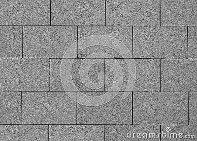 Granite Grey Wall Stock Photo Image 13603520