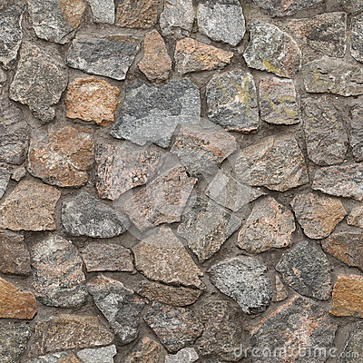 Free Granite Rubble Seamless Texture 02 Royalty Free Stock Image - 30357906
