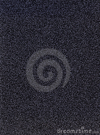 Granite slab surface
