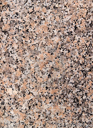 Free Granite Texture Stock Photos - 5626303