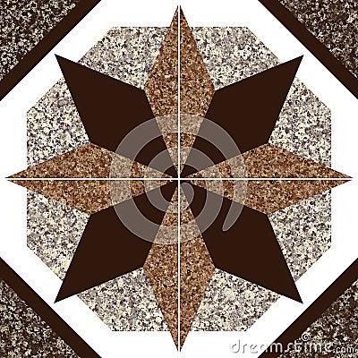 Free Granitte Decor Stock Images - 20311014
