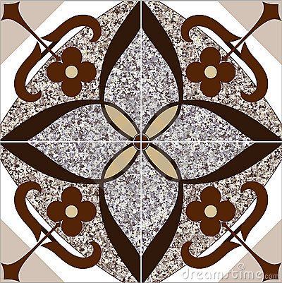 Free Granitte Decor Royalty Free Stock Photos - 20311028