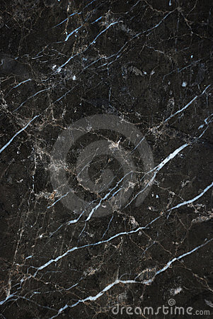 Free Granitte Marble Stock Images - 19717584