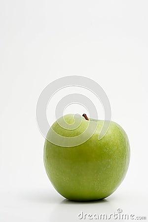 Granny Apple