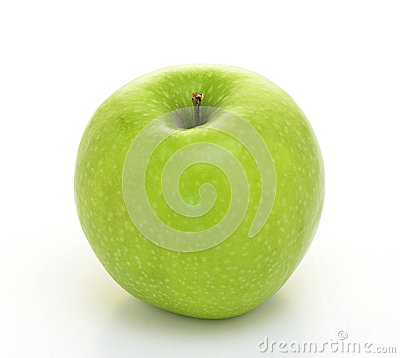 Free Granny Smith Apple Royalty Free Stock Images - 37631319