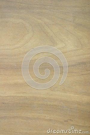 Grano de madera artificial
