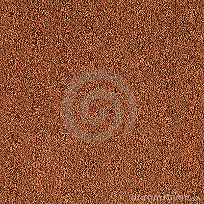 Granular structure background